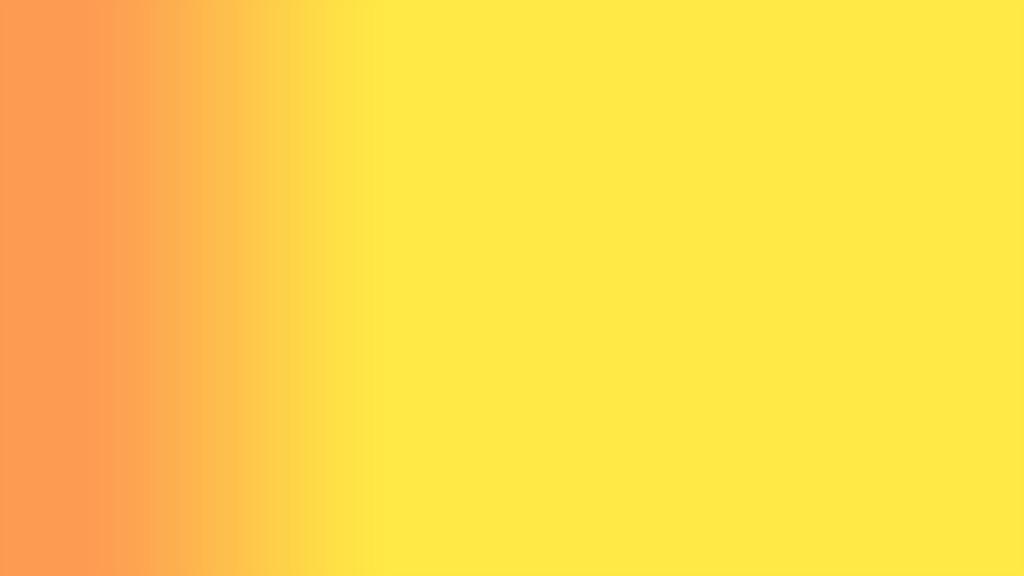 El groc.