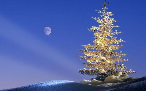 La Nadala